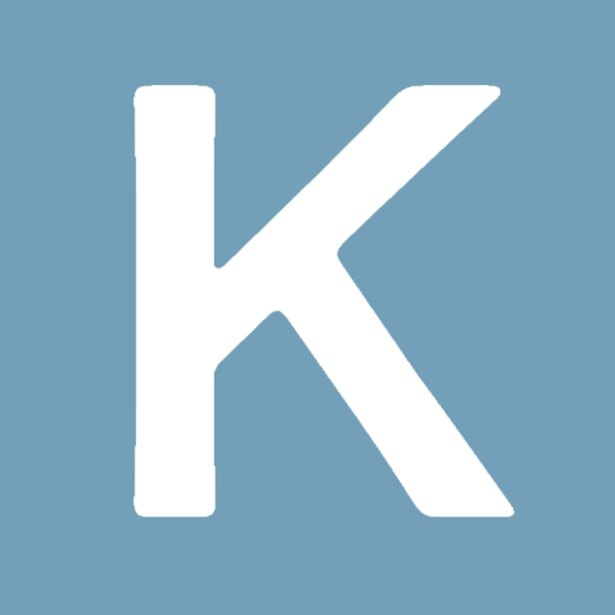 KADOKAWAアプリ イメージ