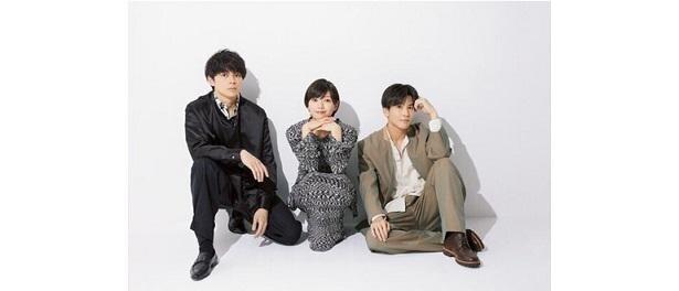 二階堂ふみ、眞栄田郷敦、岩田剛典 サイン入りレプリカレモン